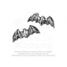 Alchemy Bat studs