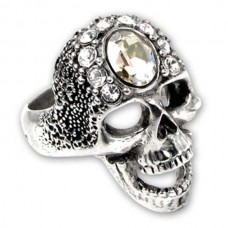Alchemy Ring: Victorias Glad-Rock